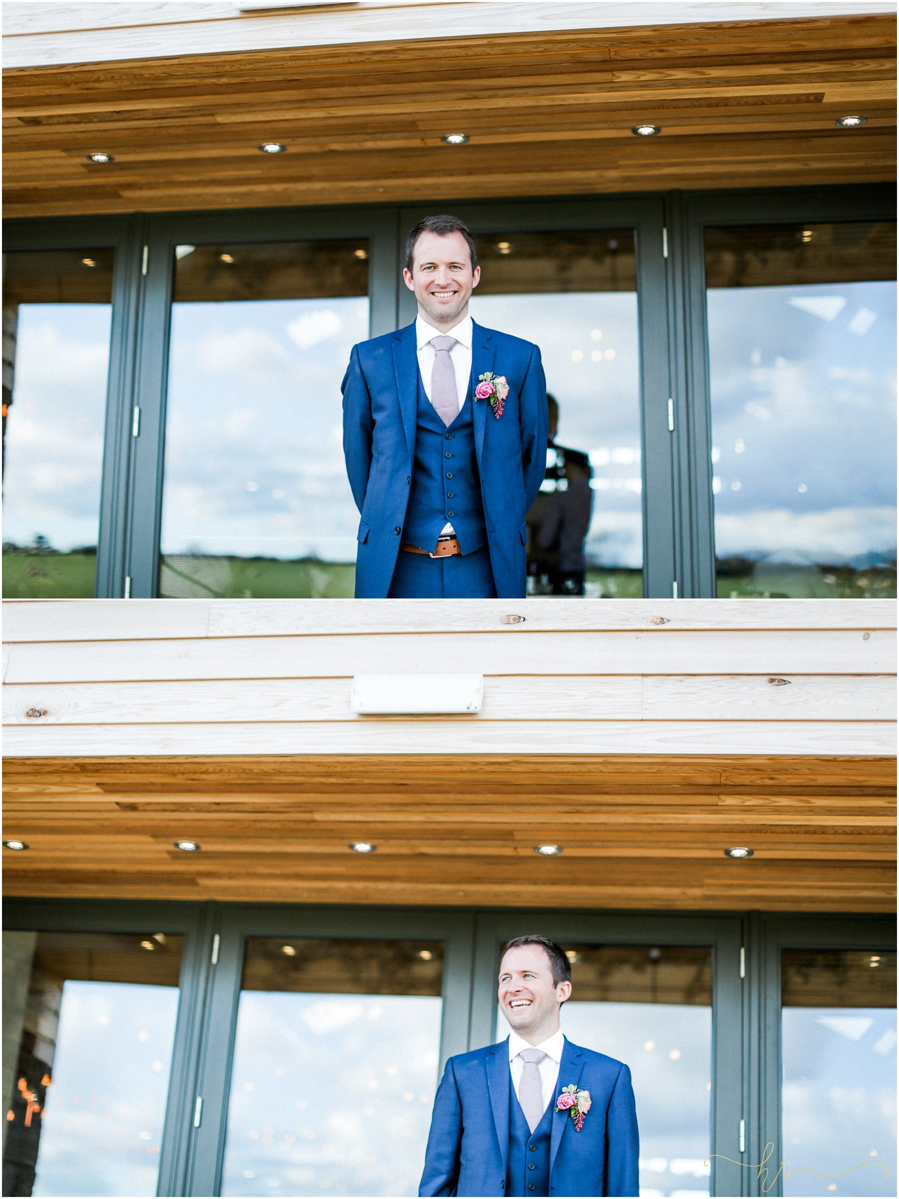 Doxford-Barn-Wedding-Photography_0392