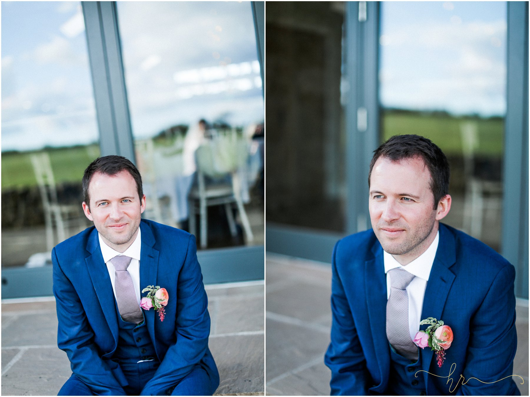 Doxford-Barn-Wedding-Photography_0393