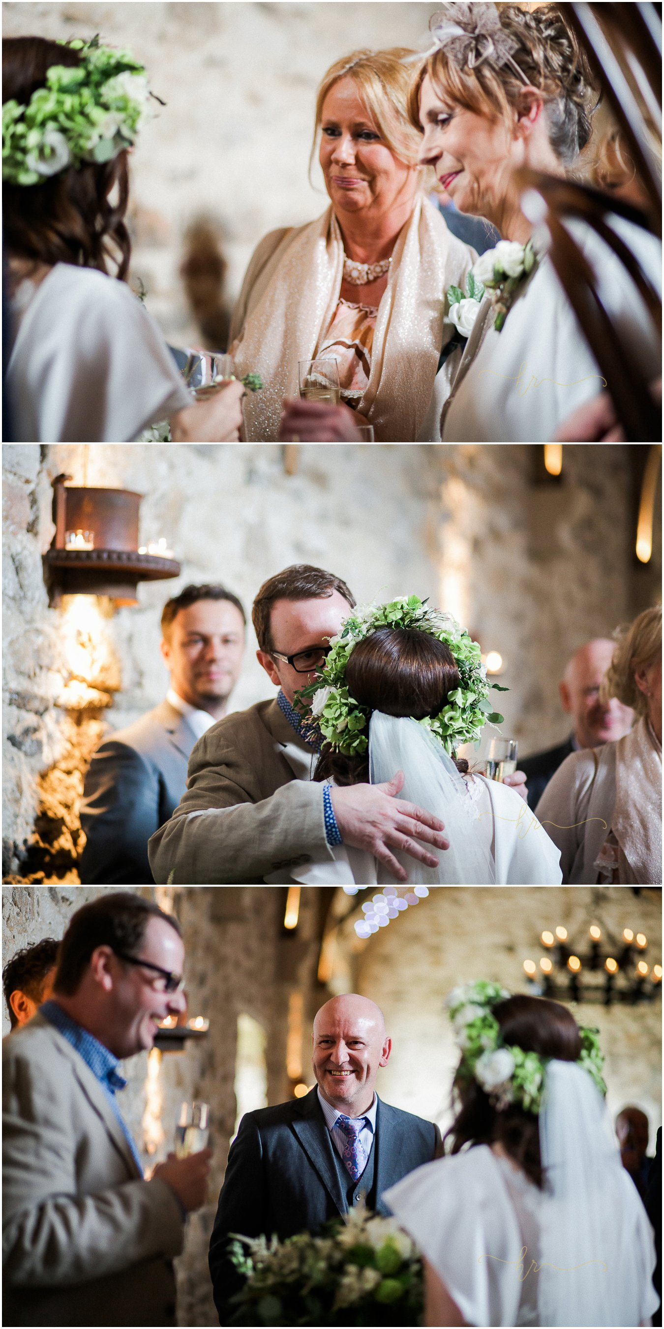 Healey-Barn - Wedding Photography_0078