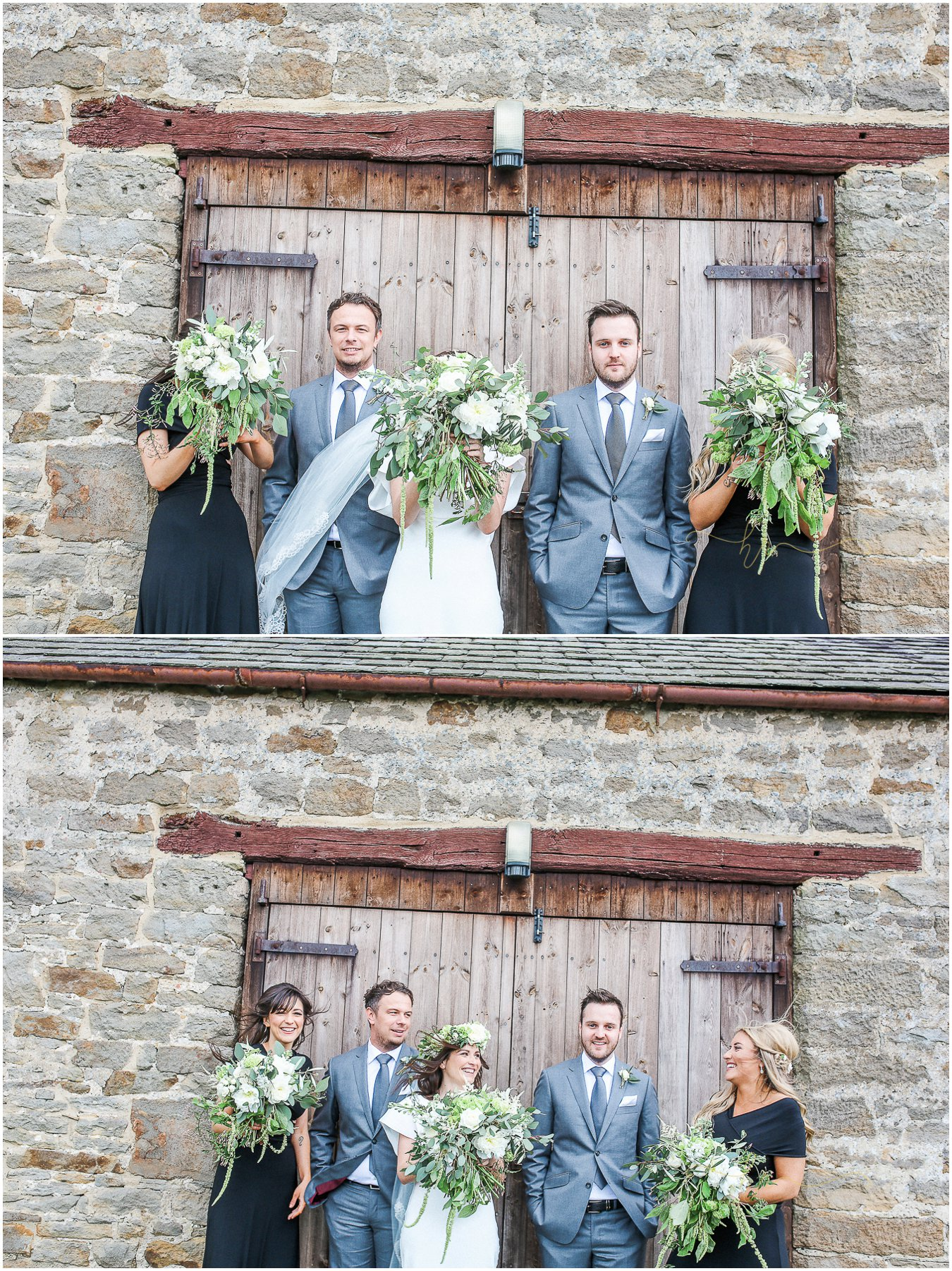 Healey-Barn - Wedding Photography_0094