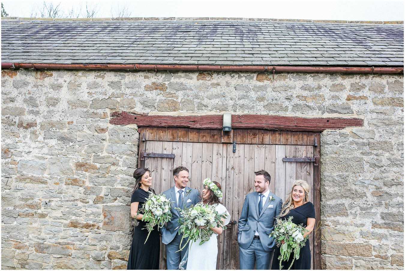 Healey-Barn - Wedding Photography_0095