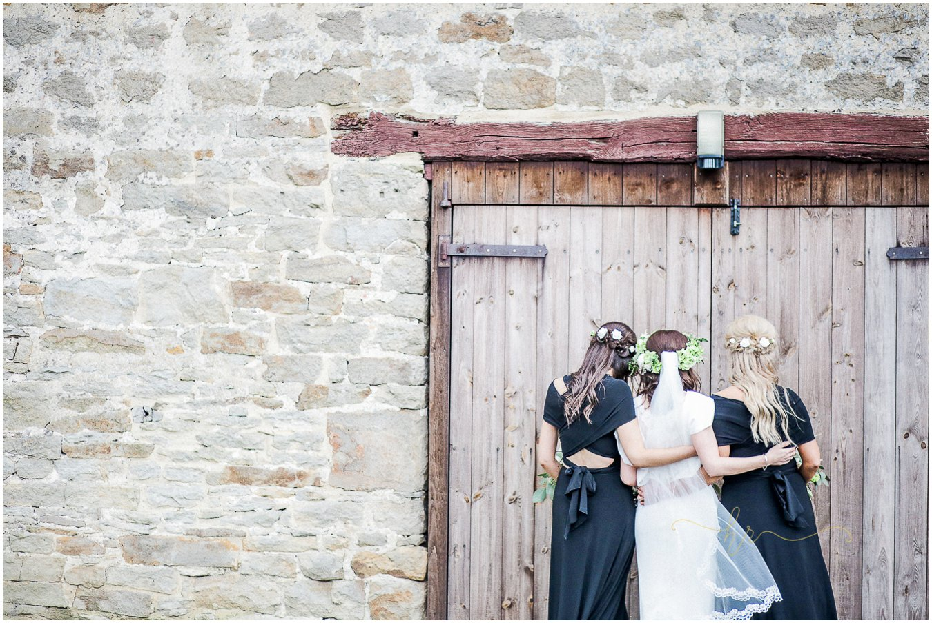 Healey-Barn - Wedding Photography_0102