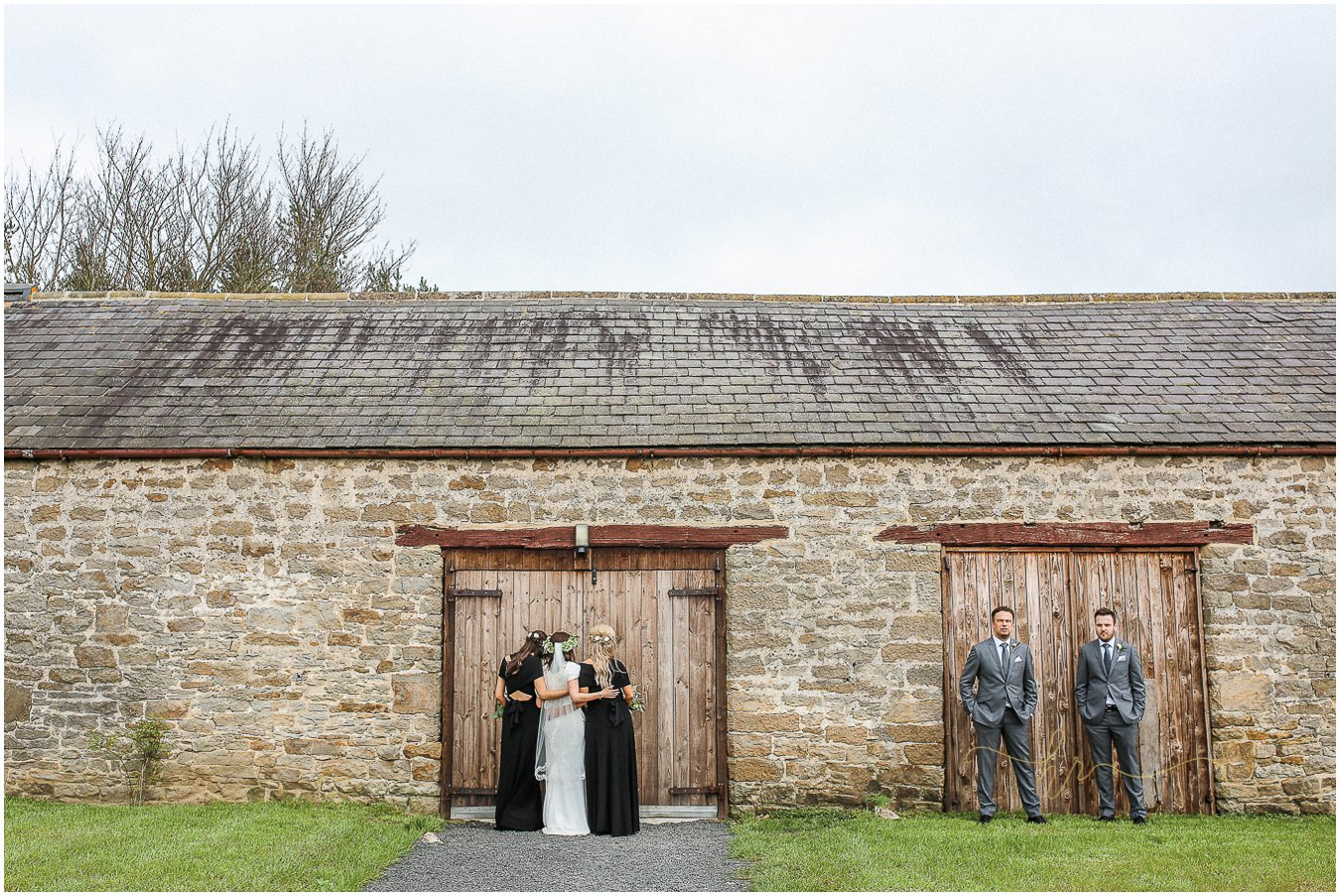Healey-Barn - Wedding Photography_0103