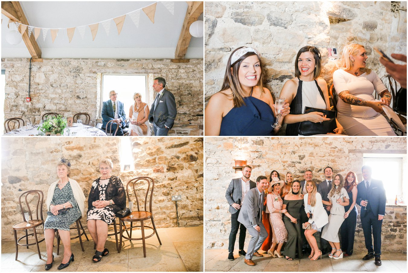 Healey-Barn - Wedding Photography_0124