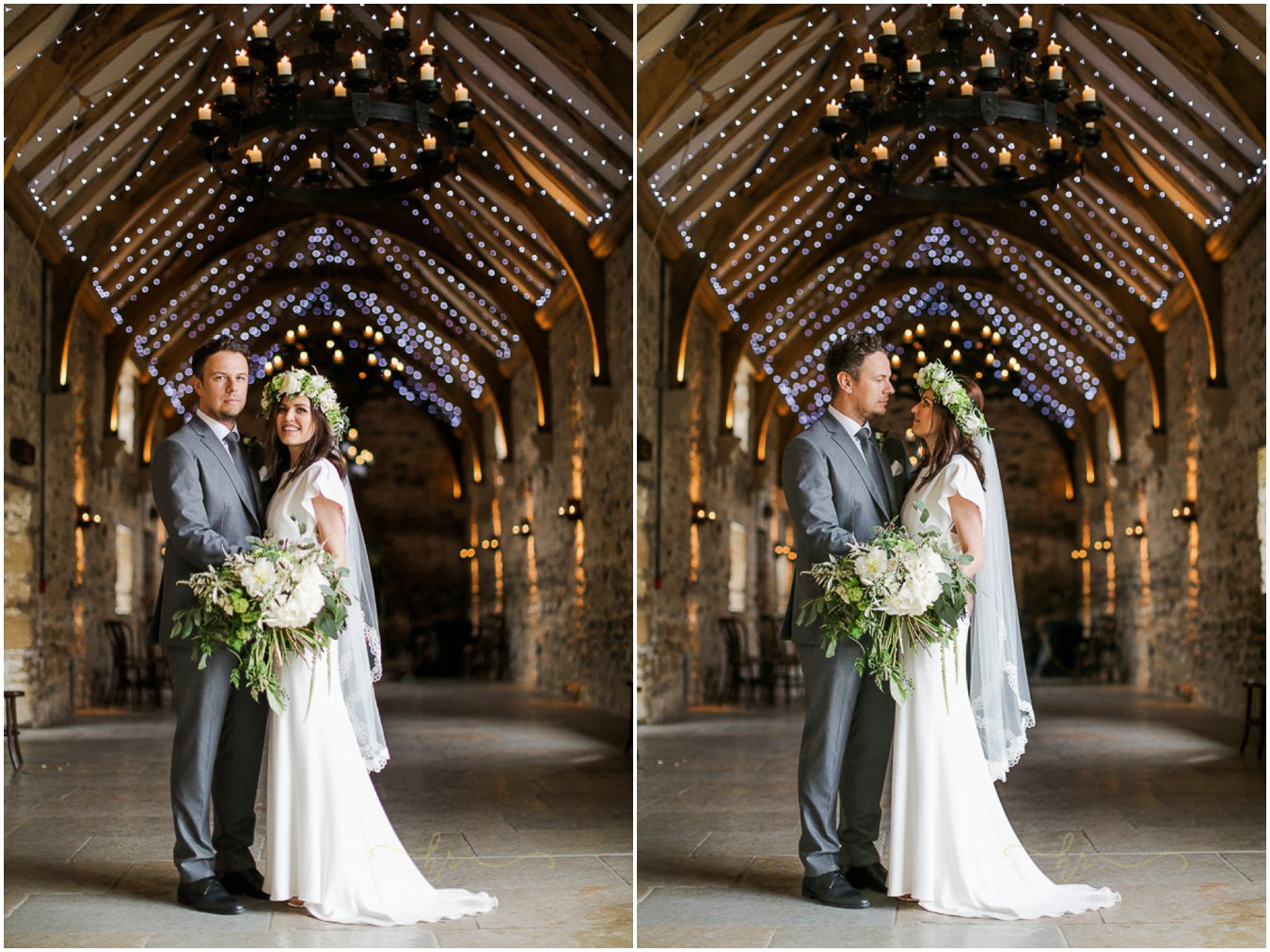 Healey-Barn - Wedding Photography_0156
