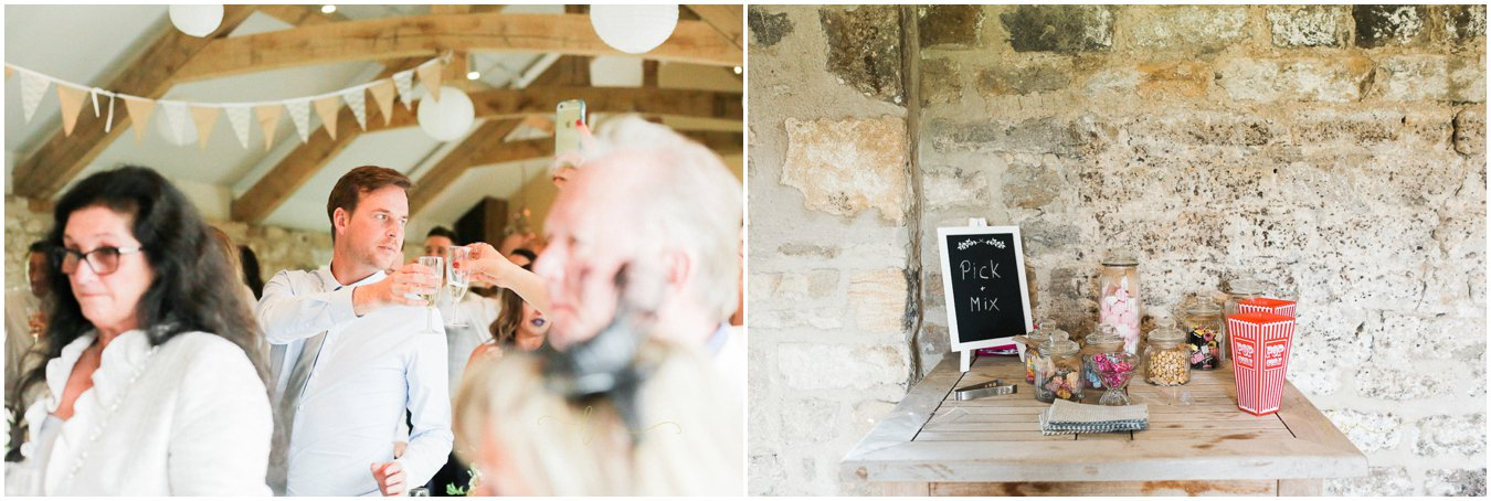 Healey-Barn - Wedding Photography_0205