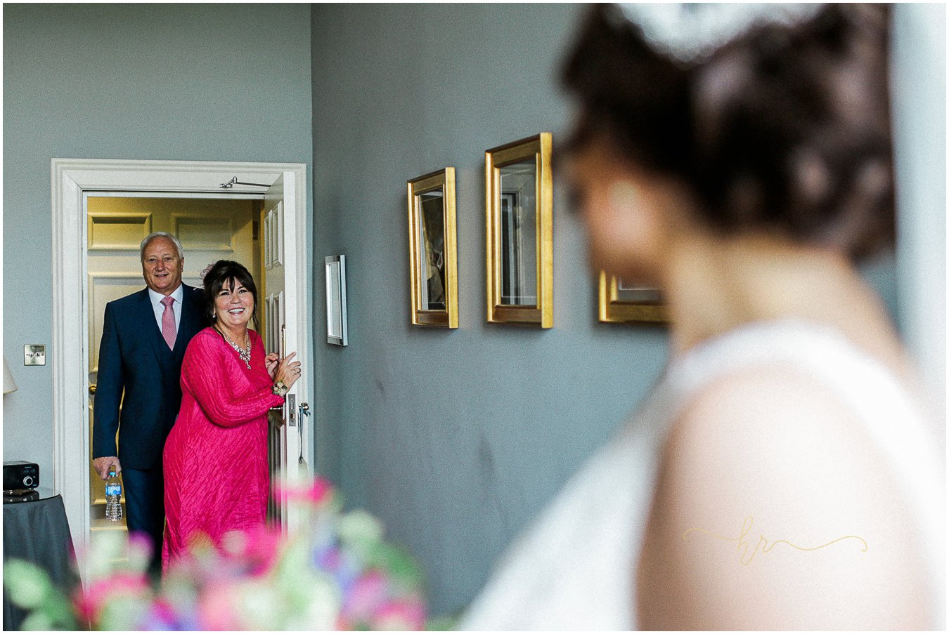 Lake District-Wedding-Photographer_0012