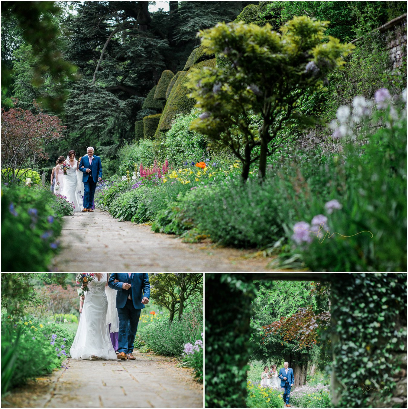 Lake District-Wedding-Photographer_0019