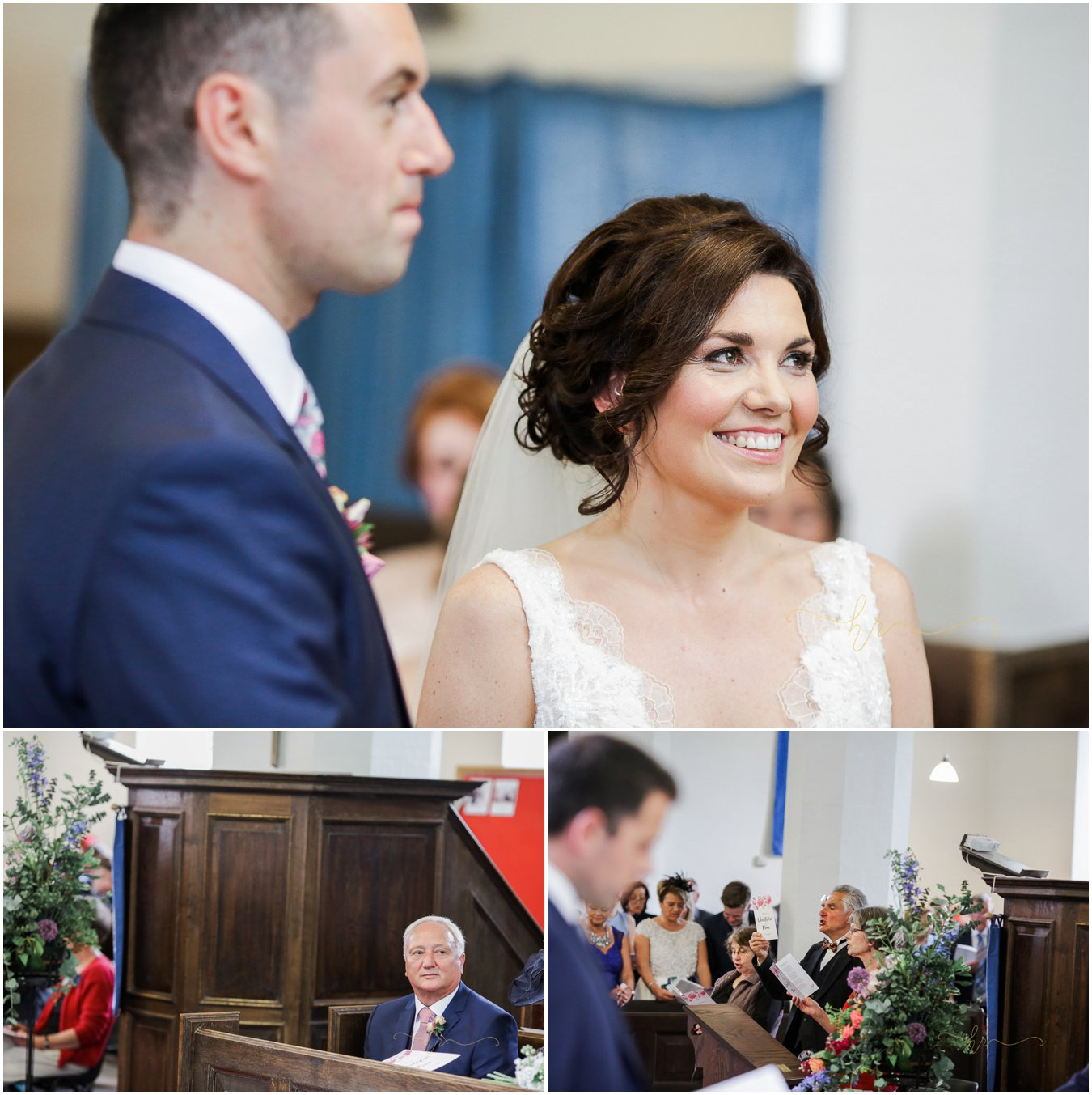 Lake District-Wedding-Photographer_0021