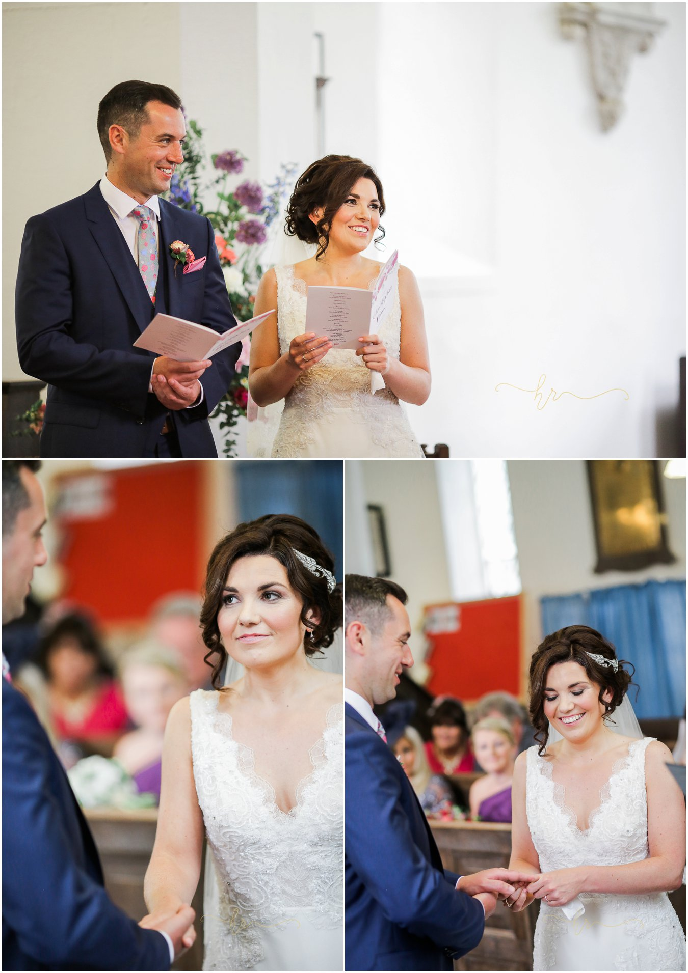 Lake District-Wedding-Photographer_0022
