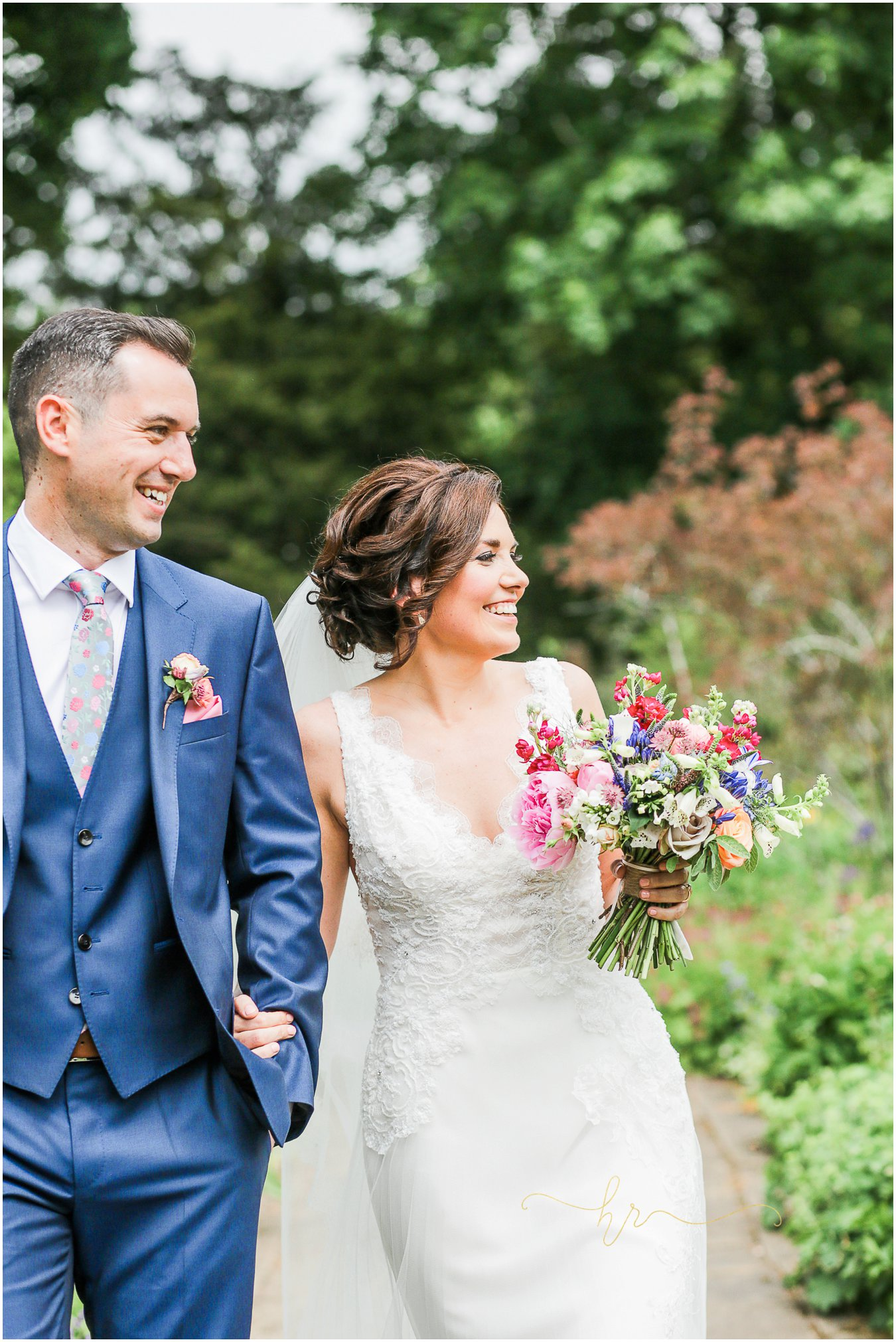 Lake District-Wedding-Photographer_0027