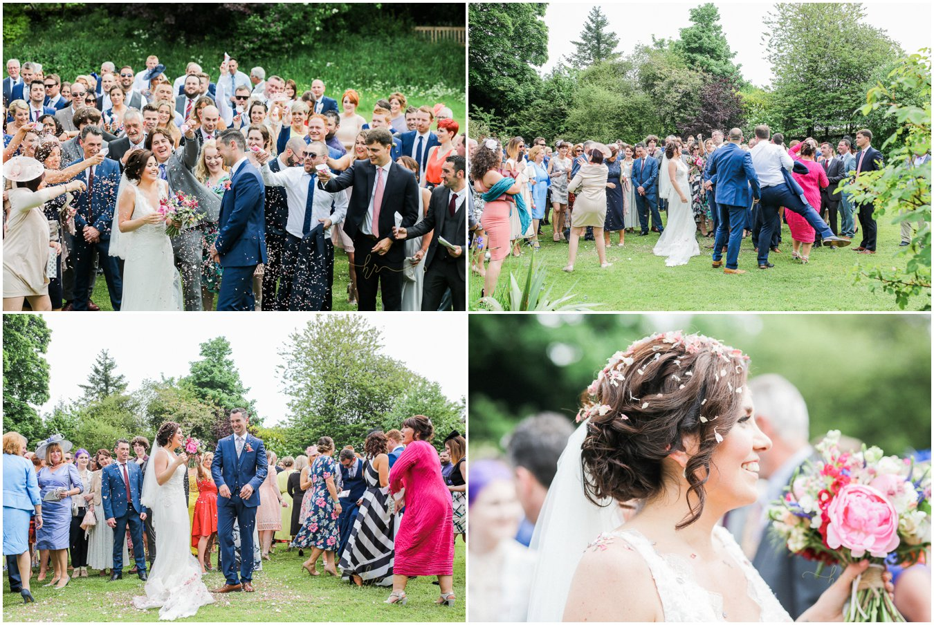 Lake District-Wedding-Photographer_0028