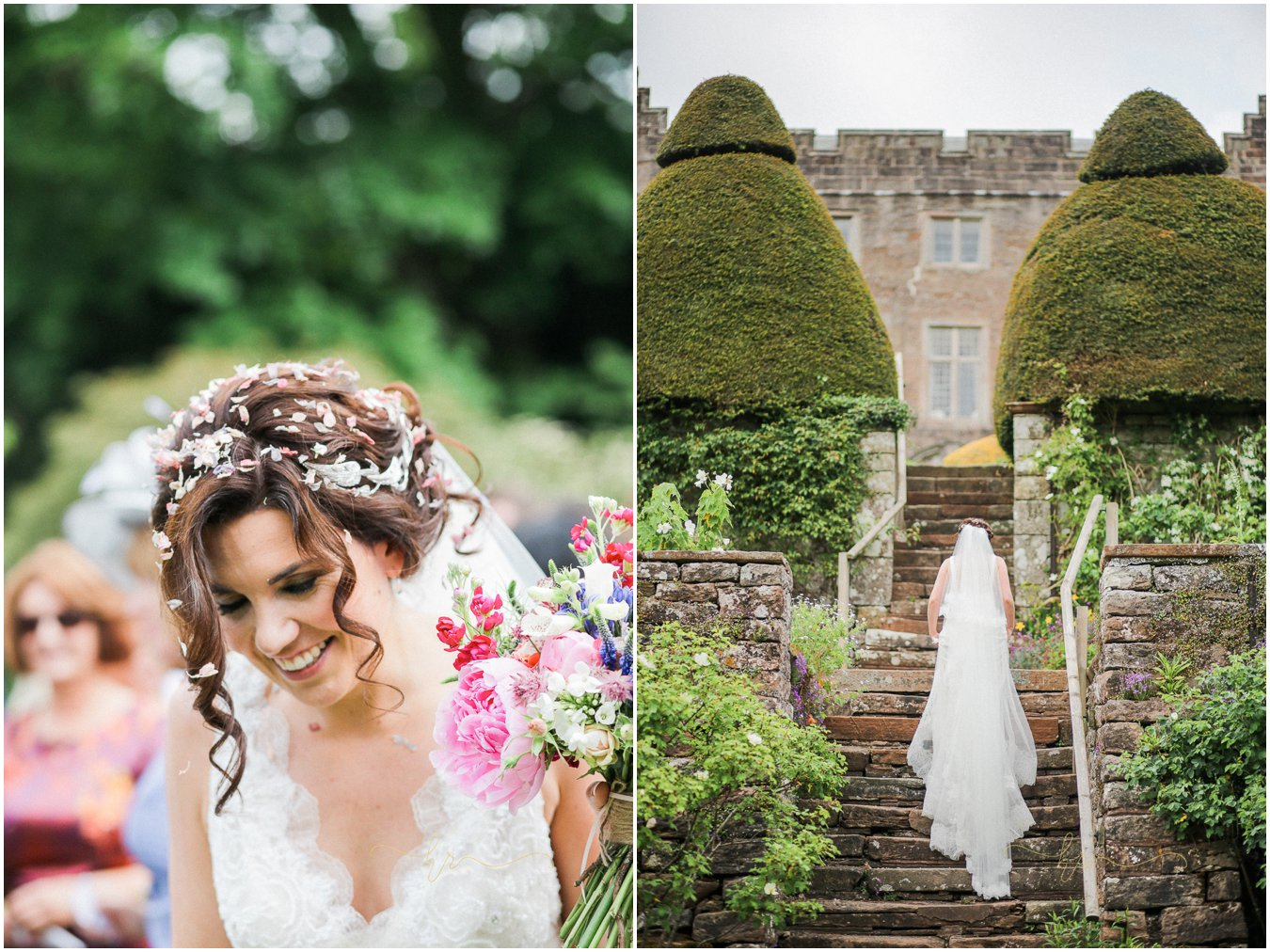Lake District-Wedding-Photographer_0031