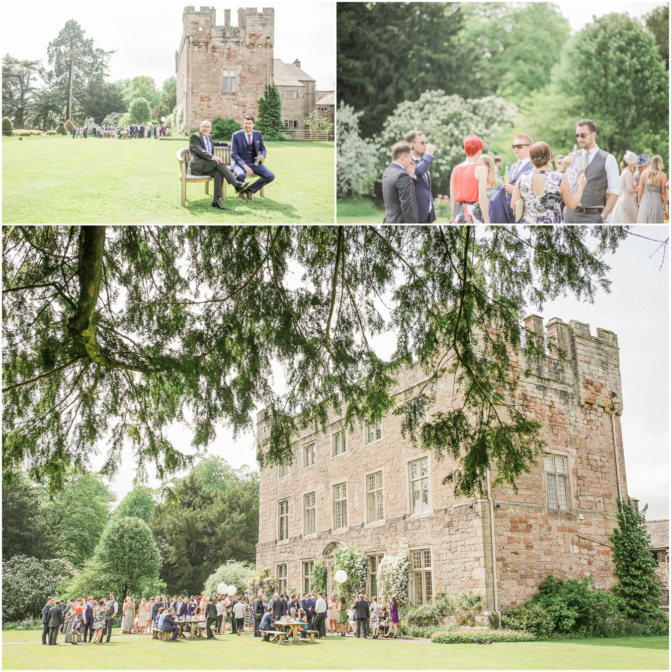 Lake District-Wedding-Photographer_0032