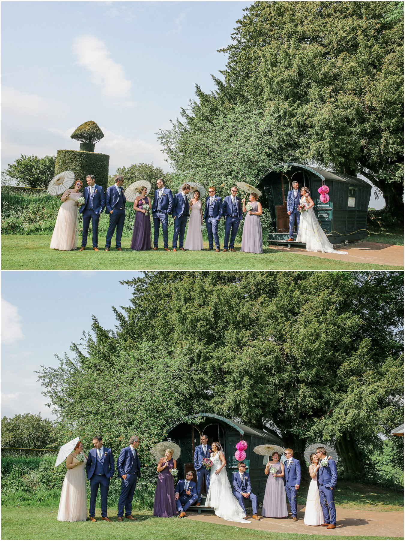 Lake District-Wedding-Photographer_0045