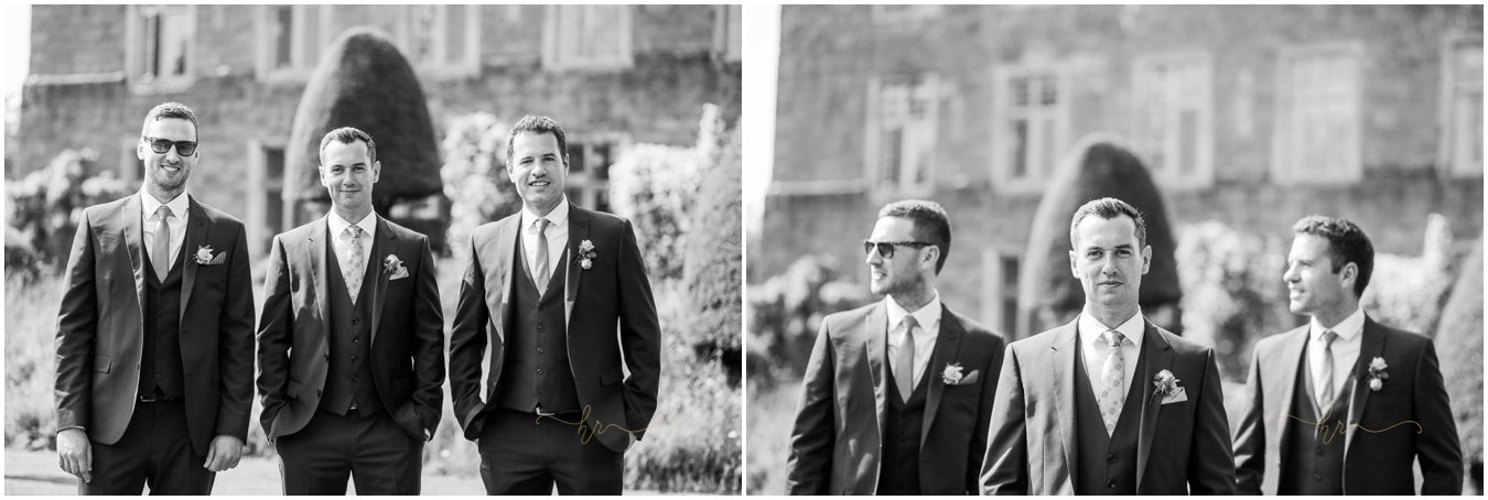 Lake District-Wedding-Photographer_0047