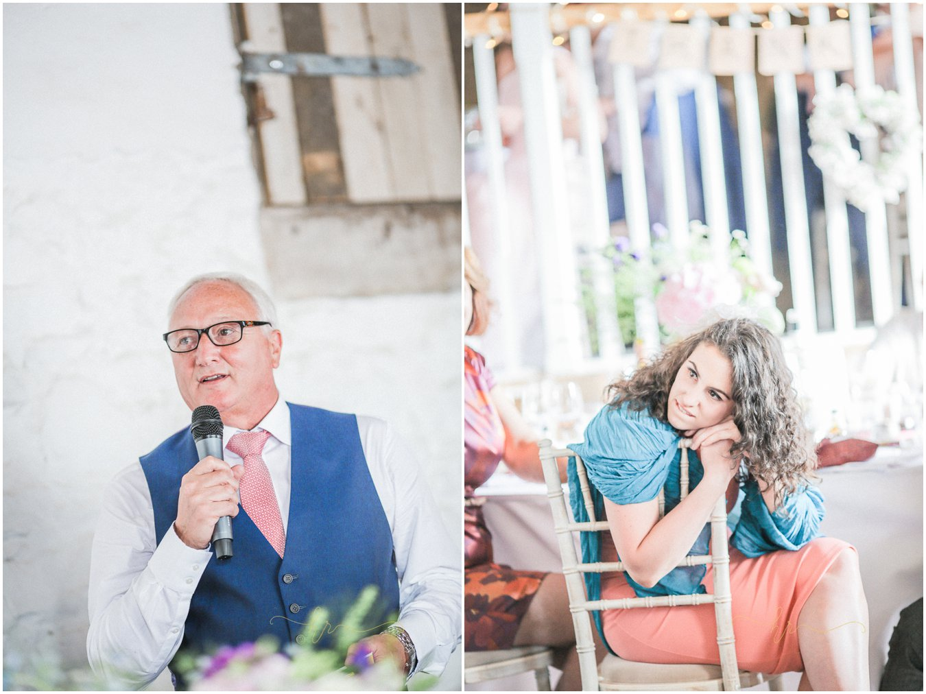Lake District-Wedding-Photographer_0069