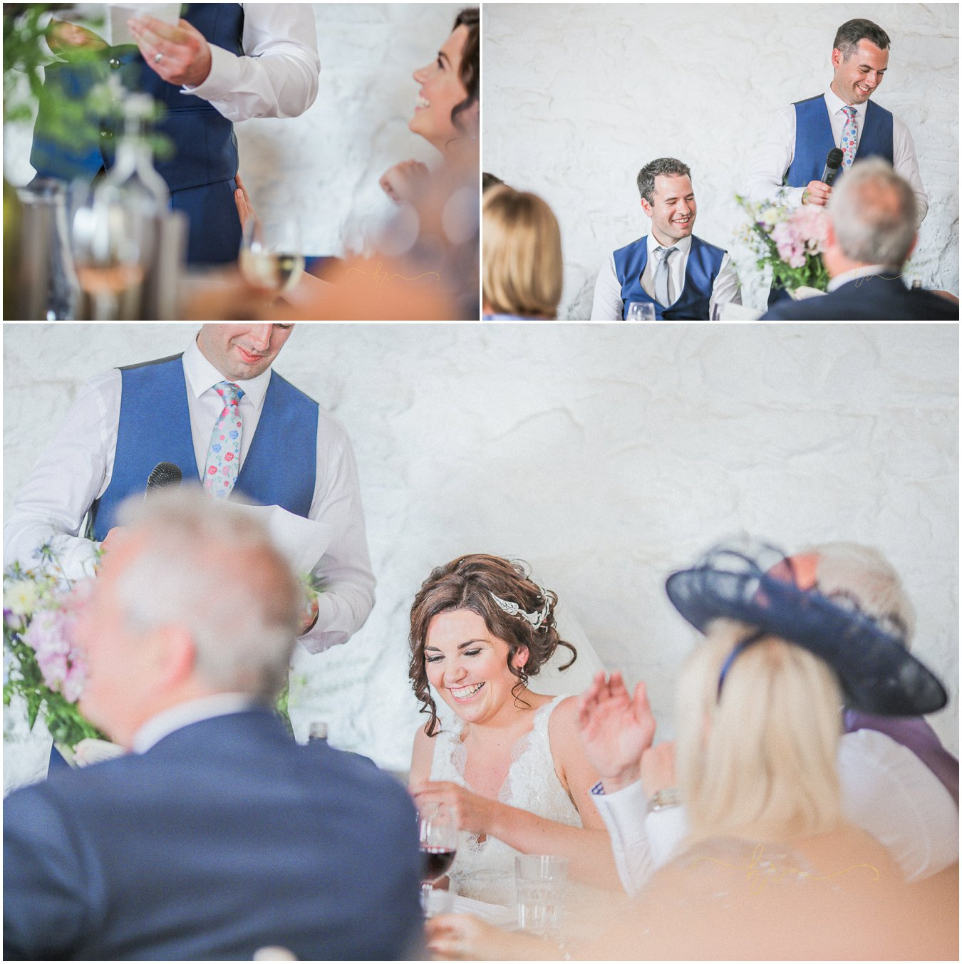 Lake District-Wedding-Photographer_0072