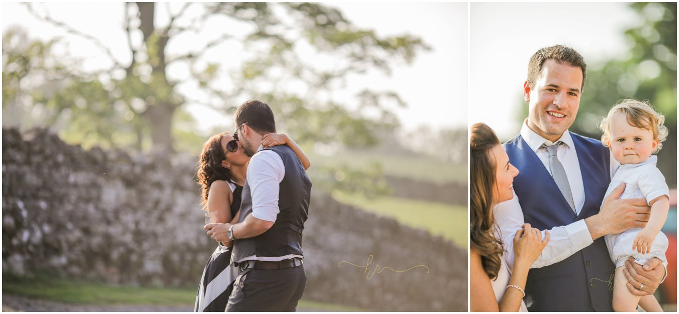 Lake District-Wedding-Photographer_0079