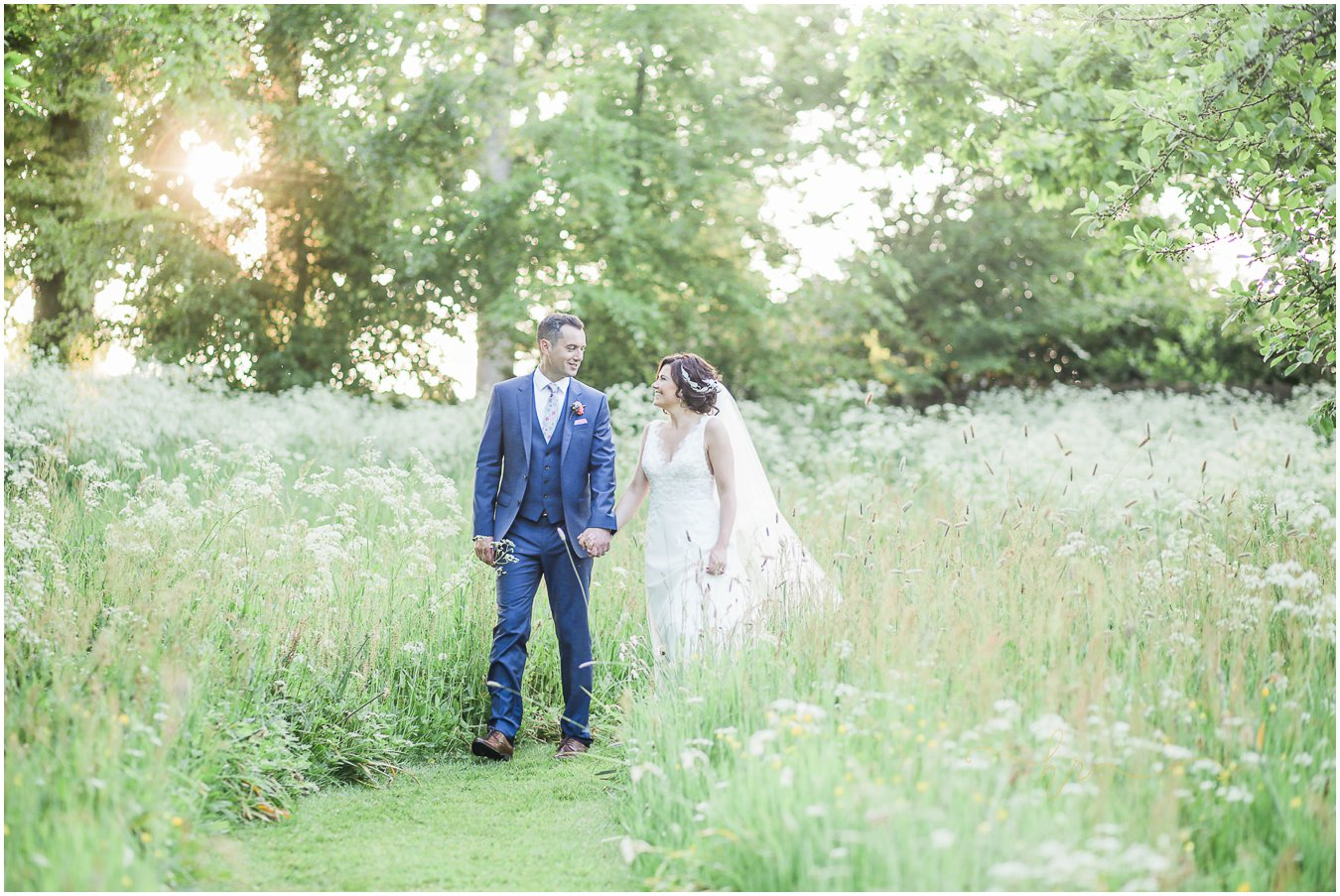 Lake District-Wedding-Photographer_0096