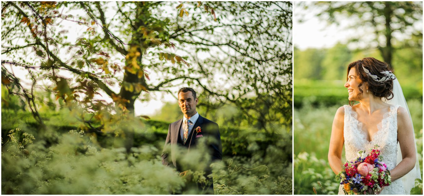 Lake District-Wedding-Photographer_0100
