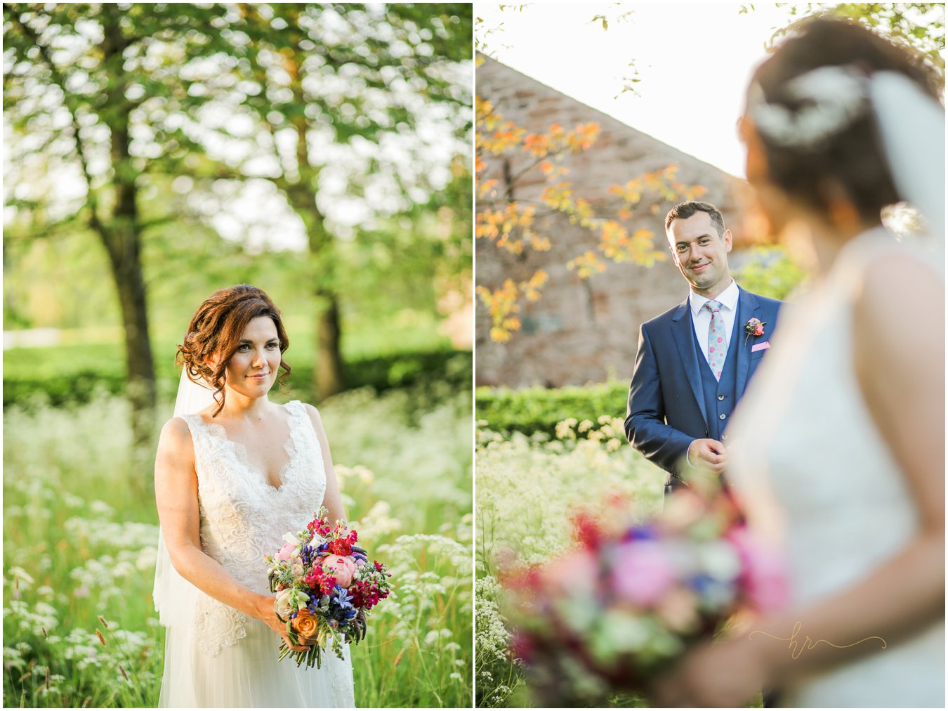 Lake District-Wedding-Photographer_0101