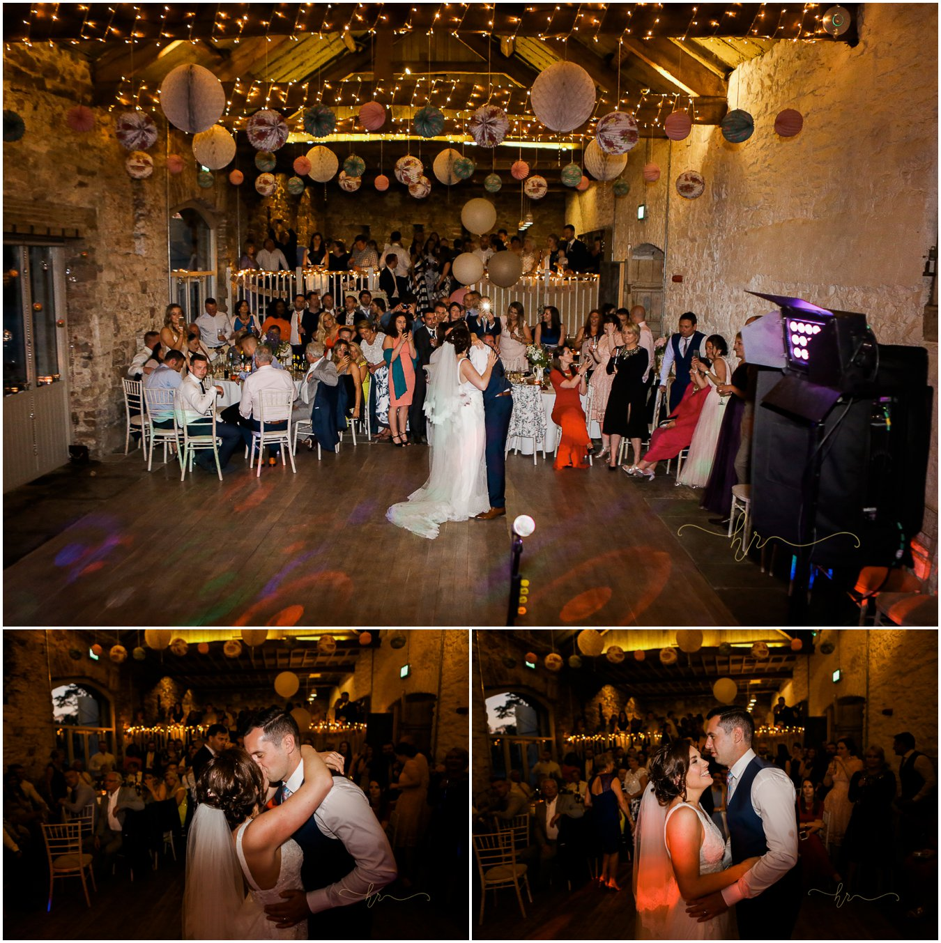 Lake District-Wedding-Photographer_0115