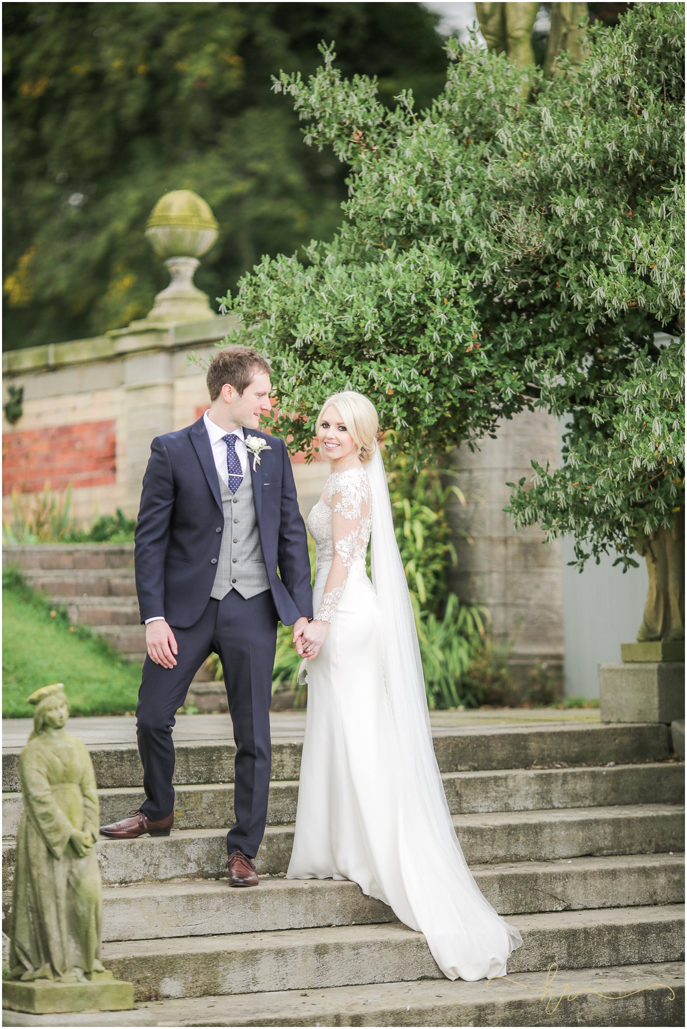 lartington-hall-wedding-photography_0016