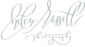 Helen Russell Photography - Fine Art Wedding Photographer, Northumberland, North East England, Uk  & Destination