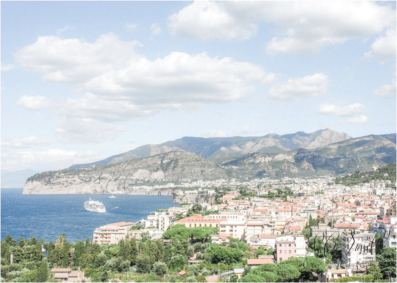 Sorrento-Wedding-Photographer_0001
