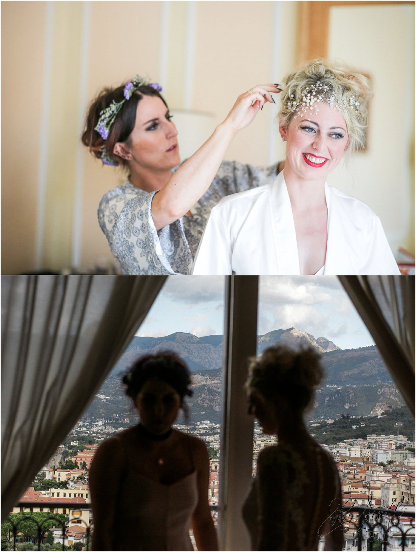 Sorrento-Wedding-Photographer_0009
