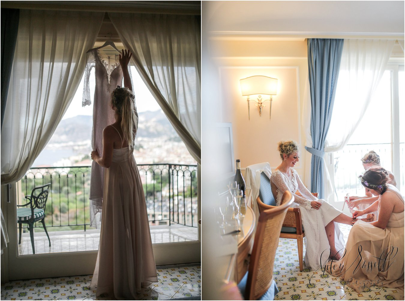 Sorrento-Wedding-Photographer_0012