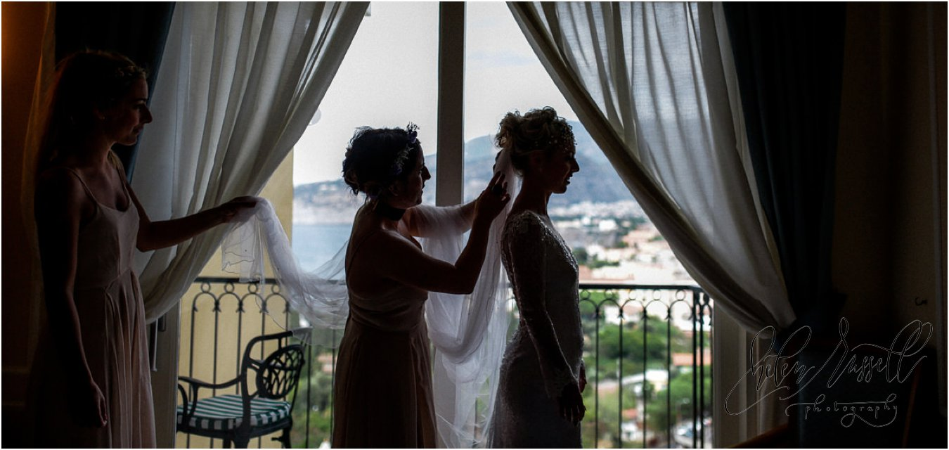 Sorrento-Wedding-Photographer_0016