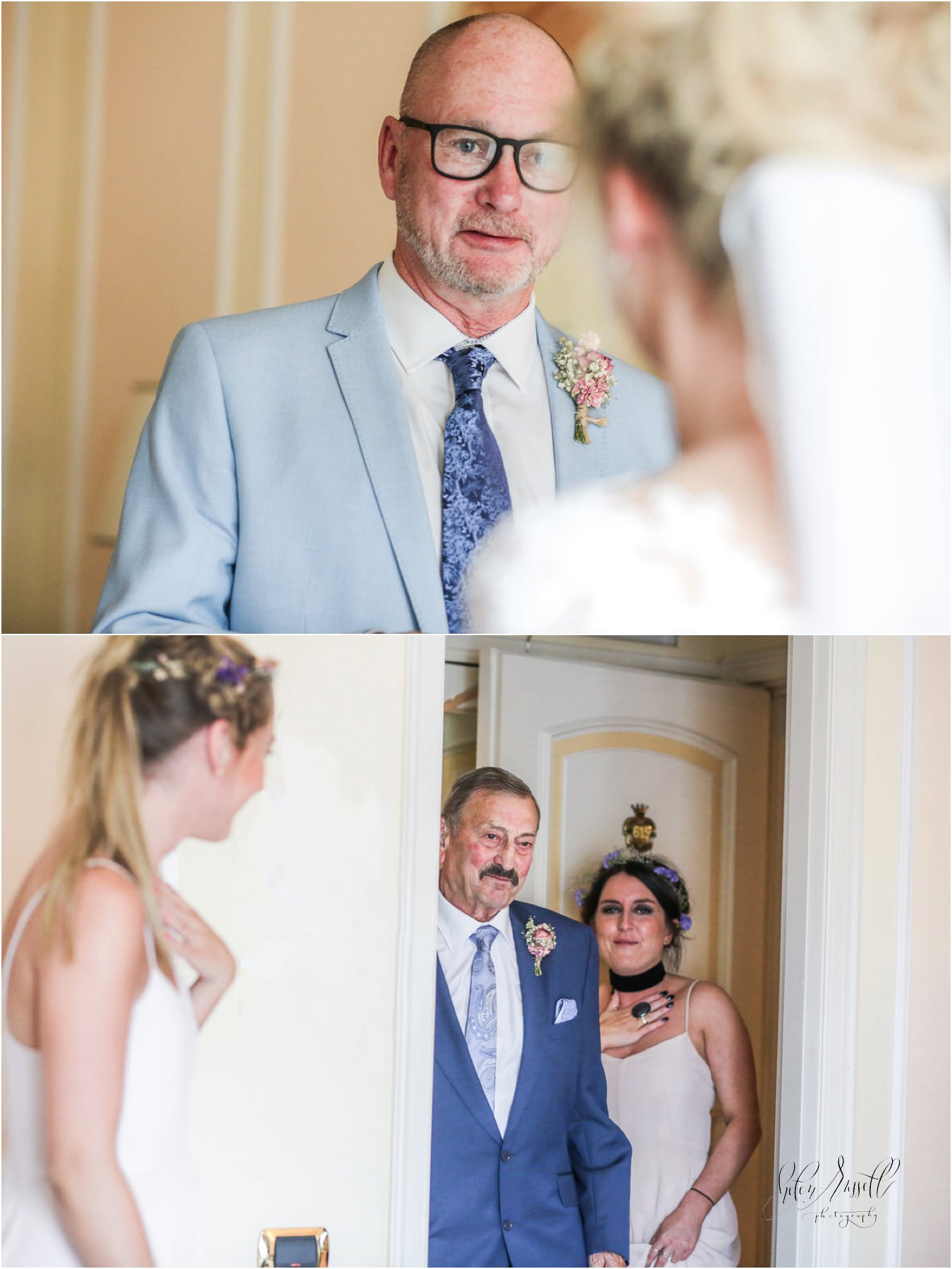 Sorrento-Wedding-Photographer_0017