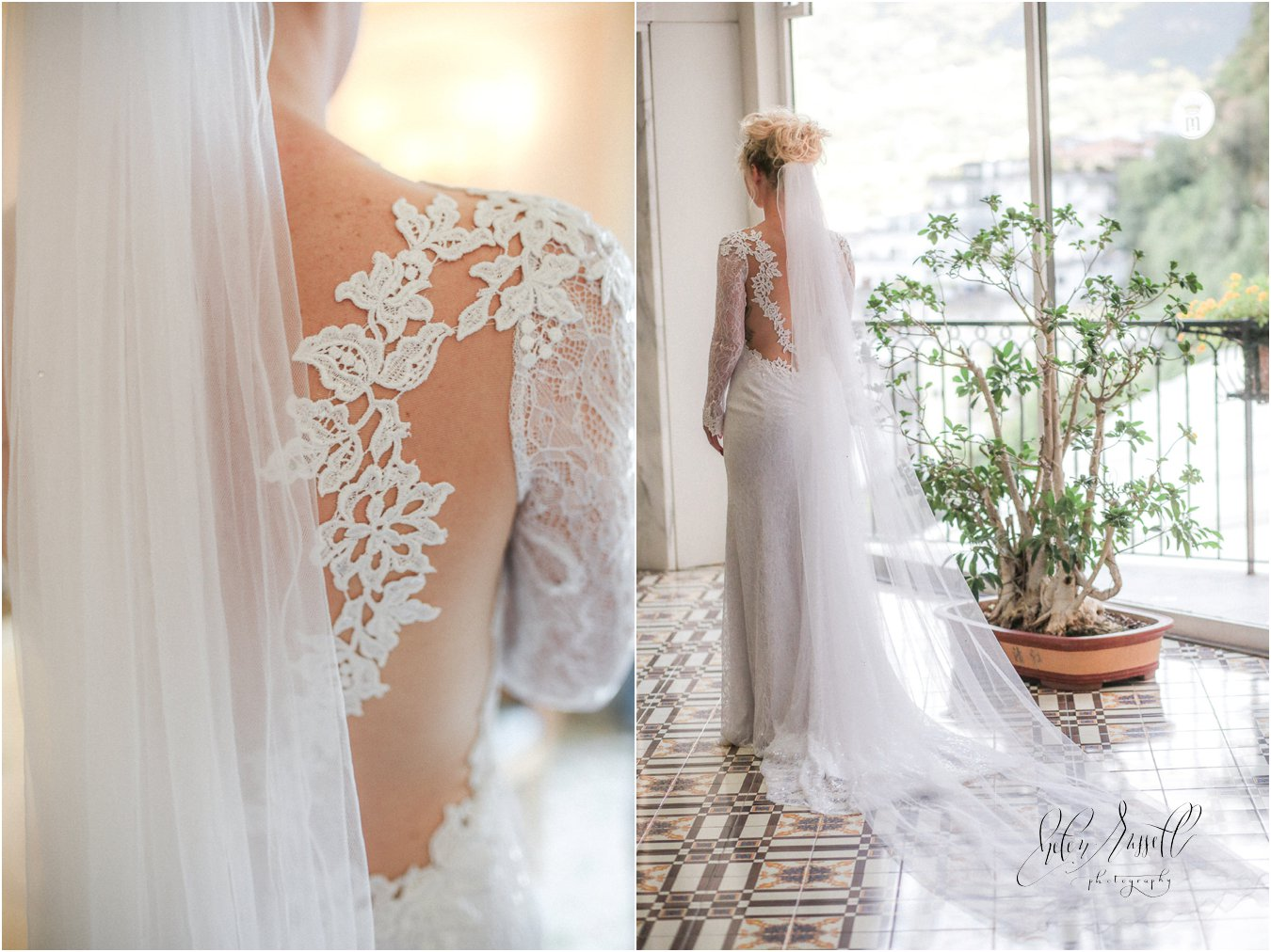 Sorrento-Wedding-Photographer_0020