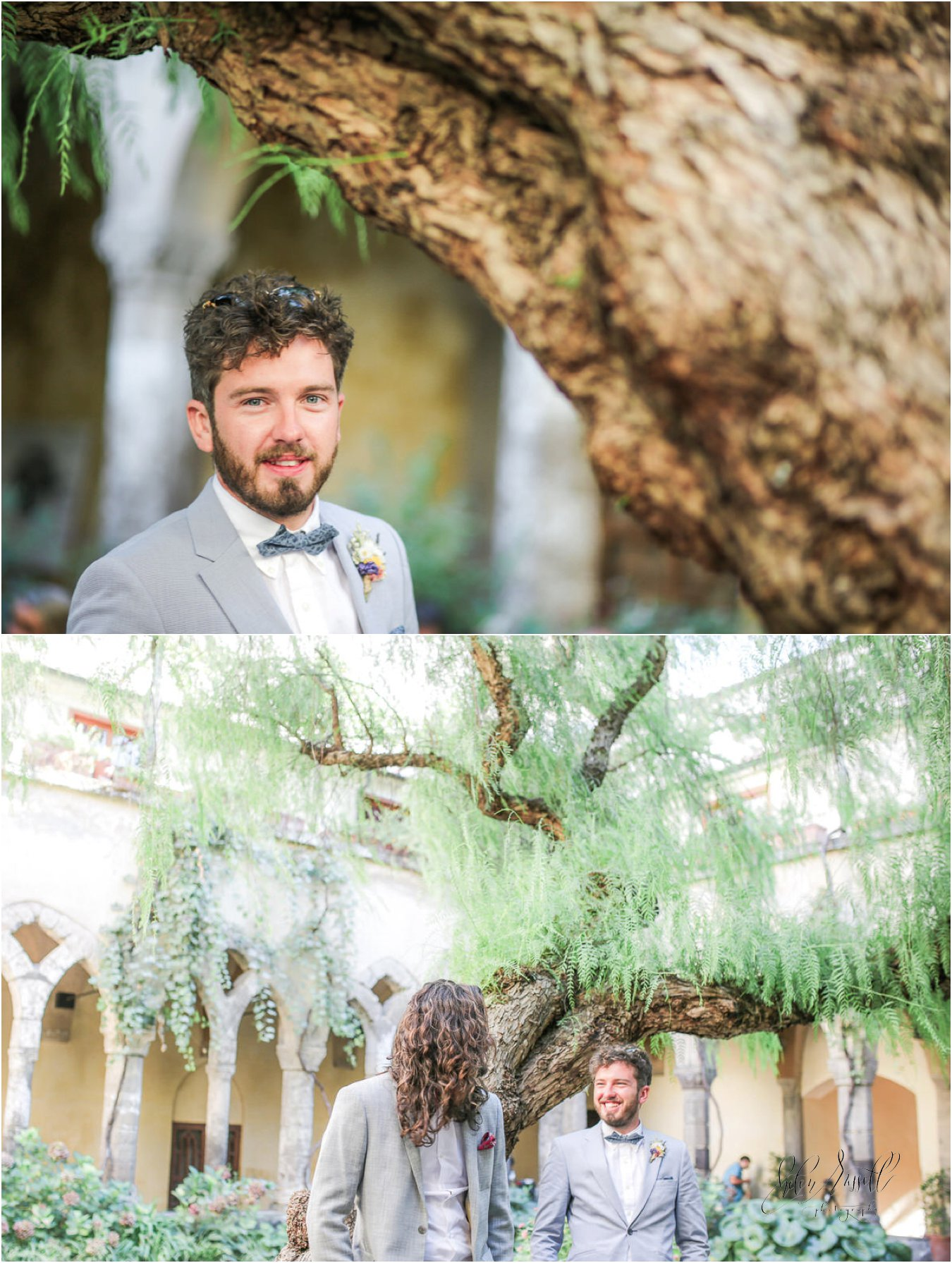 Sorrento-Wedding-Photographer_0031