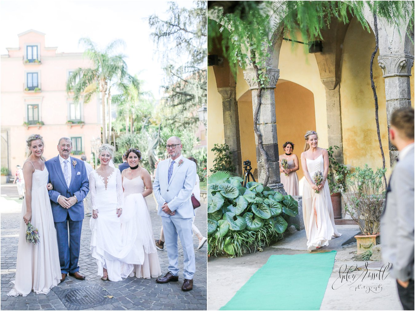 Sorrento-Wedding-Photographer_0033