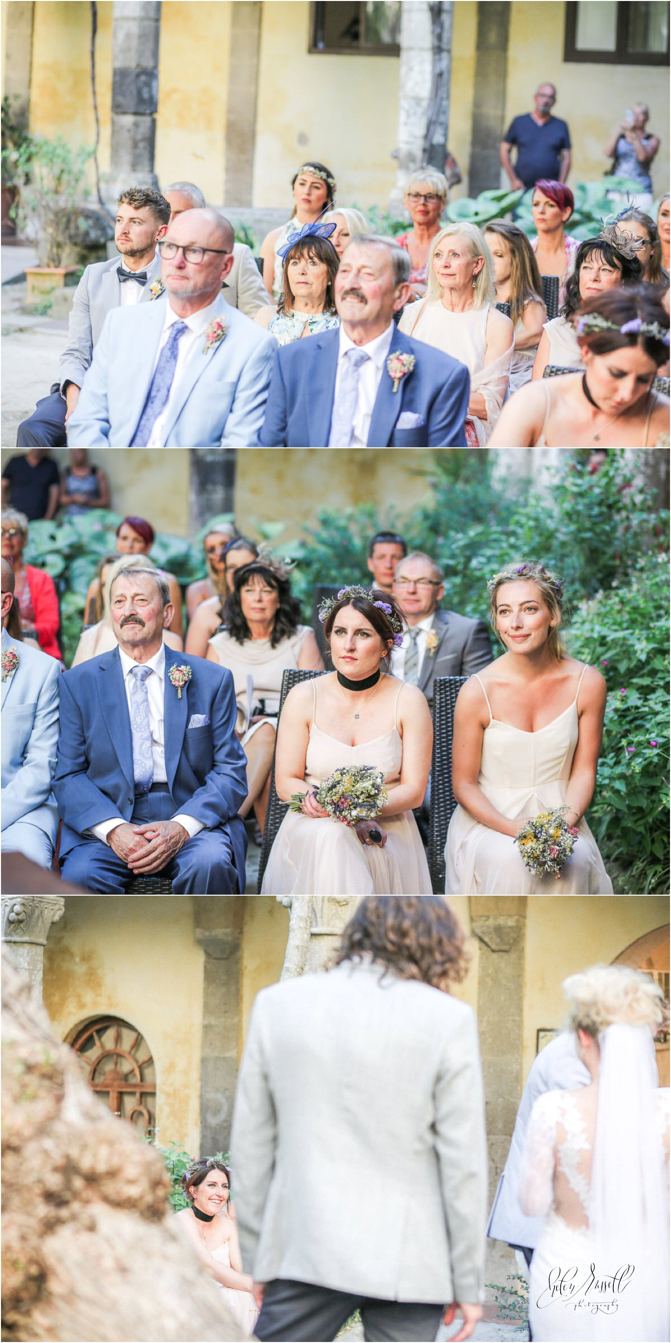 Sorrento-Wedding-Photographer_0036