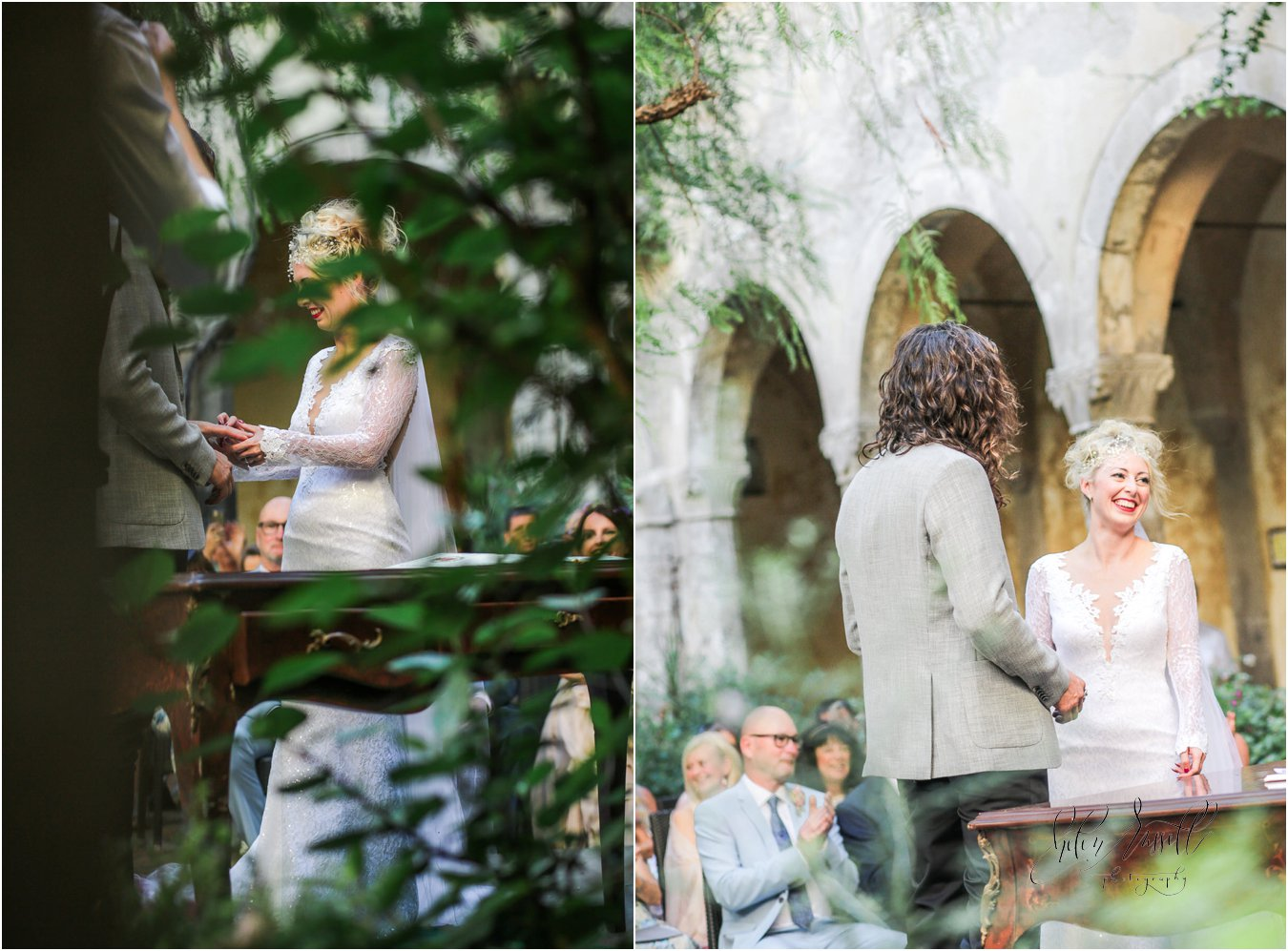Sorrento-Wedding-Photographer_0039