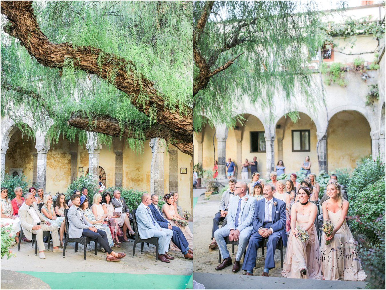 Sorrento-Wedding-Photographer_0040