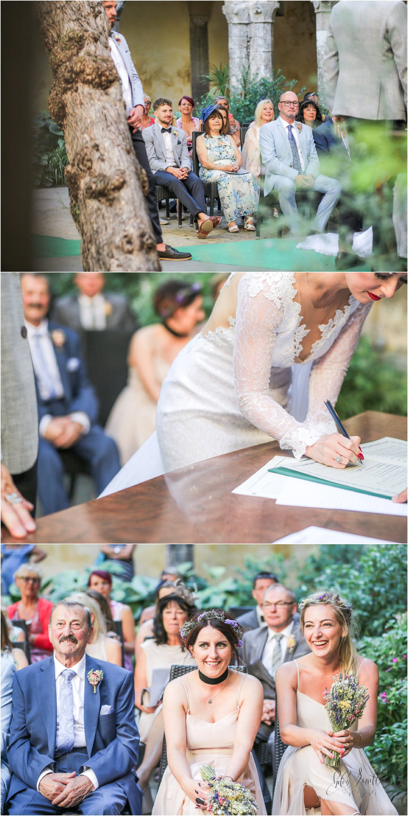 Sorrento-Wedding-Photographer_0041