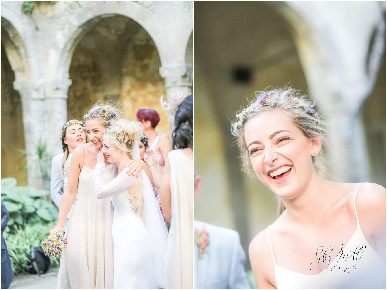 Sorrento-Wedding-Photographer_0043