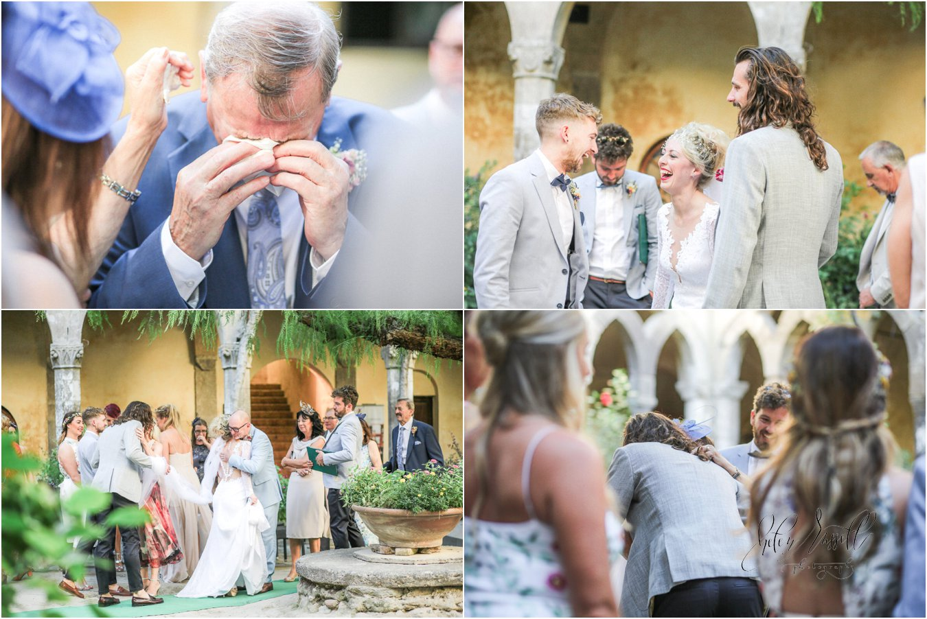 Sorrento-Wedding-Photographer_0045