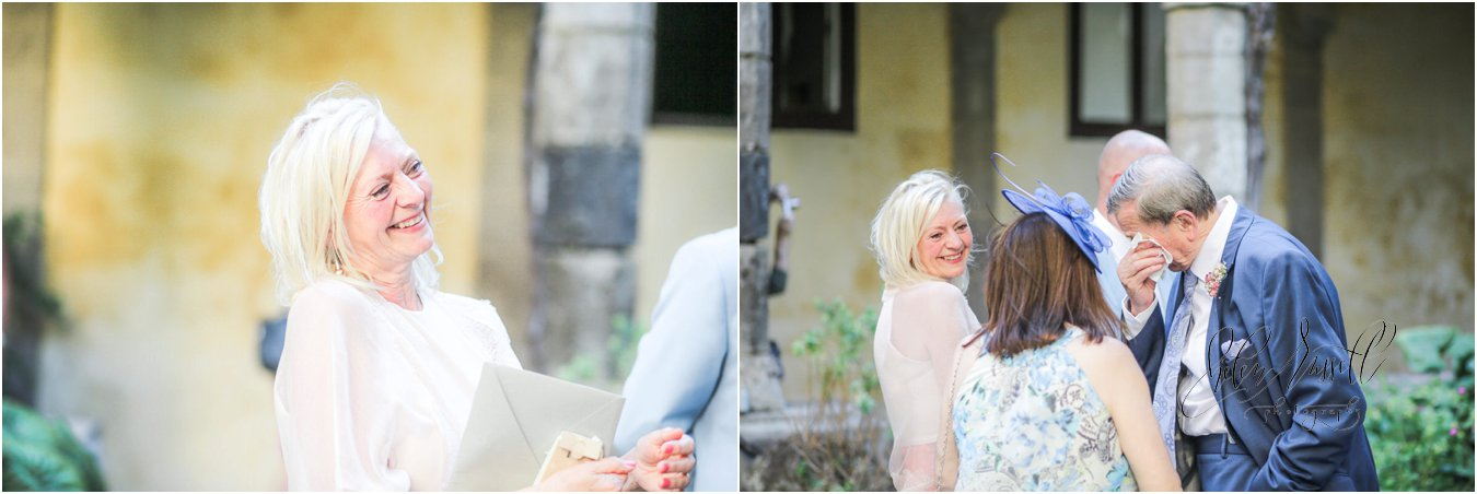 Sorrento-Wedding-Photographer_0046