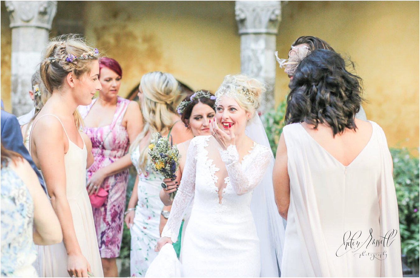 Sorrento-Wedding-Photographer_0047