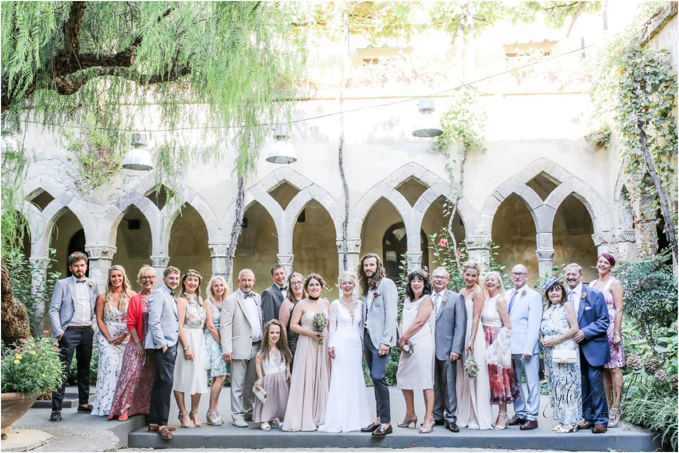 Sorrento-Wedding-Photographer_0049