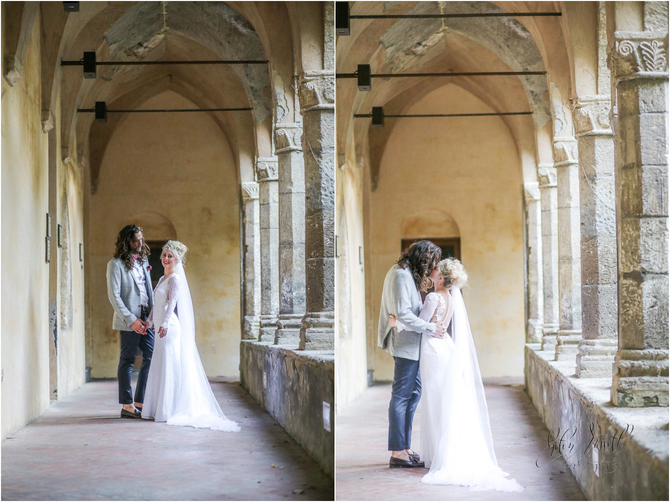 Sorrento-Wedding-Photographer_0050