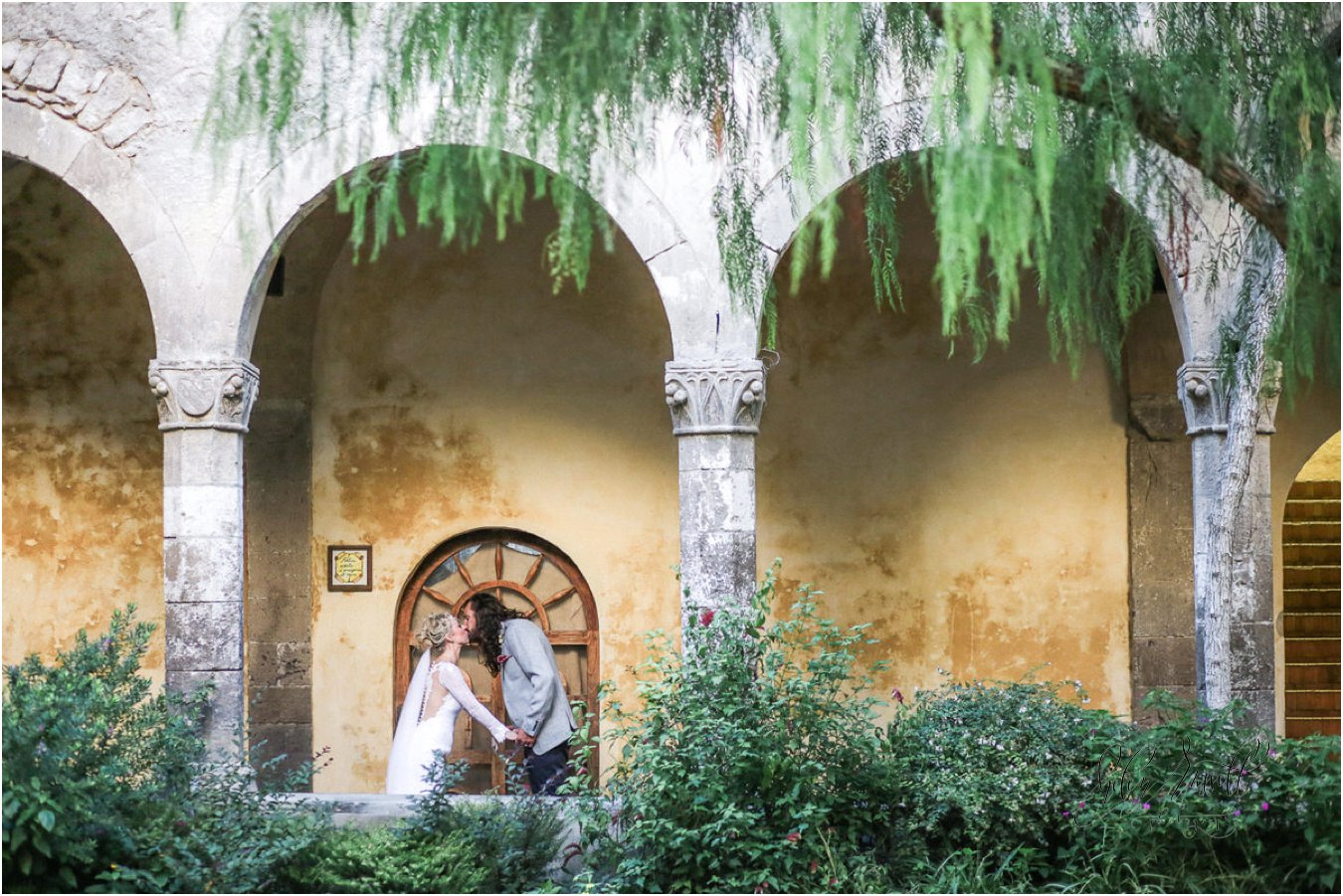 Sorrento-Wedding-Photographer_0052