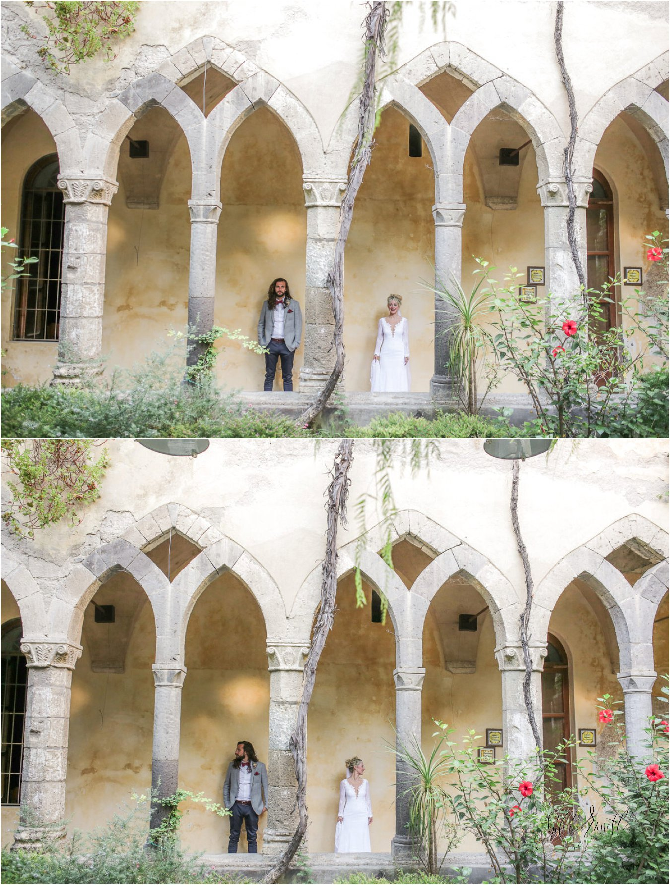Sorrento-Wedding-Photographer_0054