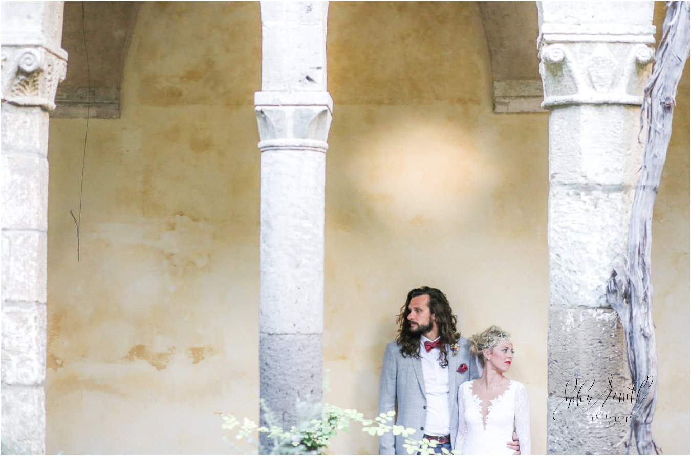 Sorrento-Wedding-Photographer_0056